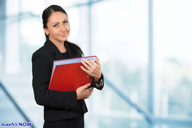 הלוואה ללא תלושי שכר בהוראת קבע